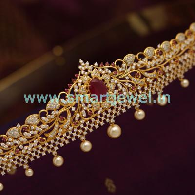 cz-ruby-white-grand-wedding-jewelry-vaddanam-oddiyanam-gold-plating-online-offer